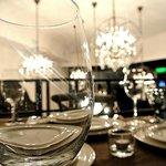 Photo of Mazo Cafe