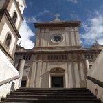 Chiessa di Santa Maria Assunta
