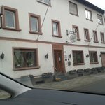Photo de Hotel Raisch
