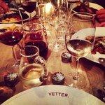Bilde fra Weinstube Vetter