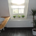 Photo de B&B Huize Nijmegen