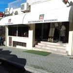 Fotografia de Restaurante O Loureiro