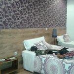 Chambre 7