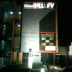 Photo of Hotel Valley