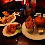 Burger und Co