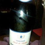 Vin Blanc monocépage