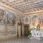 Museo Diocesano di Palermo Foto