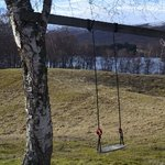 swing! i didn't try it though :-D