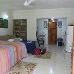 Sundeck II - Room