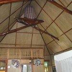 Photo de Pemba Lodge