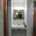 Sundeck II - Bathroom