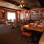 Slick's Ivy Stone Restaurant