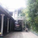 Bild från 3229429