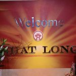 Nhat Long