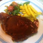 Foto de Restaurante Tito