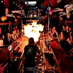תמונה של bordel bar