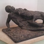 Badagry Slave Museum and Black History Museum