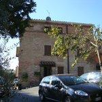 Hotel_Porta_Romana2