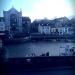 Bilde fra Prezzo - Weymouth