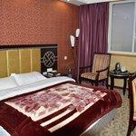 Jiuxiang Hotel