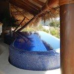 Grand Suie Pool