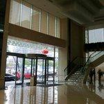 禧悦庭酒店