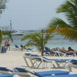 Playa del Hotel