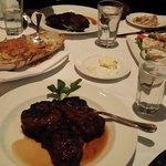 Photo de The Capital Grille