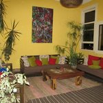 Photo of Hostal Terra Alegre