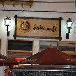 Jahn Café