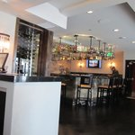 Jimmys Restaurant and Bar