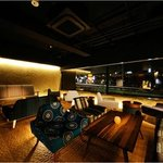 Foto de Roppongi Hotel S