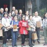 Hanoi Sapa Holiday Package