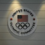 United States Olympic Committe.