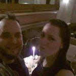 Very Happy Couple!!