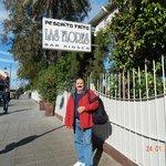 A orillas del Guadalquivir
