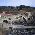 Фотография El Pont 9