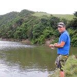 Swell Eco Lodge Mdumbi River Wild Coast