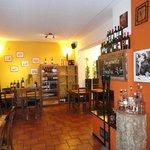 Taverna da Piero