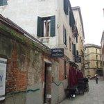 Photo of Hotel ai Tolentini