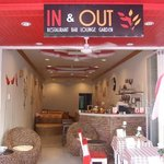 Photo of In&Out