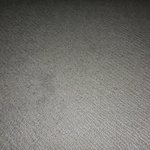 more carpet stains