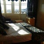 room 523