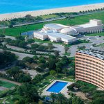 Dom Pedro Golf Resort 5 min walk from Vilamoura Beach