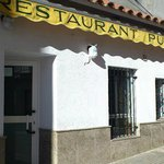 Photo de Restaurant Pujada