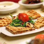 صورة فوتوغرافية لـ Taboula Lebanese Restaurant