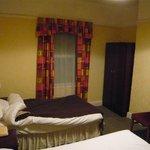 Room 227