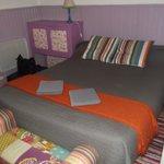 Photo of Motel Saint Georges d'Oleron