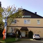 Hotel Restaurant Landhaus Brunnenhof