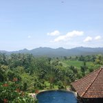Foto van Villa Sayang Boutique Hotel & Spa
